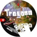 Straight Outta Jozi EP