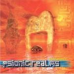 Psionic Realms
