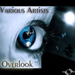 VARIOUS - Overlook EP (Front Cover)