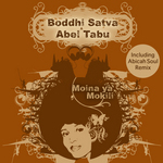 Moina Ya Mokili