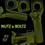 Nutz & Boltz