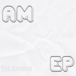 Am EP