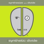 Synthesize & Divide