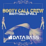 Booty Call EP Vol 3