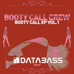 Booty Call EP Vol 1