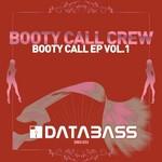 Booty Call EP Vol 1