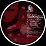 Telekinesis EP