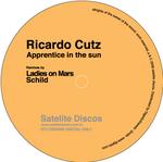Apprentice In The Sun