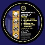Level One EP