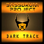 Dark Track