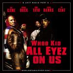 G Unit Radio Part 5 : All Eyez On Us (clean)
