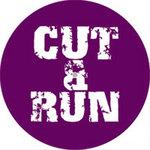 Cut & Run: Let's Party