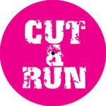 Cut & Run: Loneliness