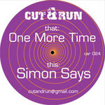Cut & Run: One More Time