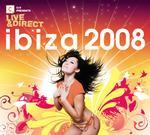 Cr2 Presents Live & Direct - Ibiza 2008