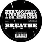 Breathe (remixes)