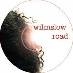 Wilmslow Road