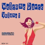 Welcome Dance Volume 1