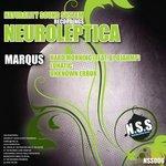 Neuroleptica