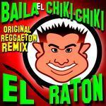 Baila El Chiki Chili