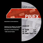 Pavex EP
