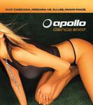 Apollo: Dance 2007