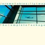Fly Away - The Complete Package