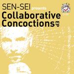 Collaborative Concoctions