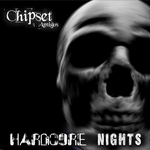 Hardcore Nights EP