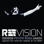 Peyote Road (remixes)