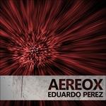 Aereox