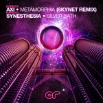 Metamorphia (SKYNET remix)