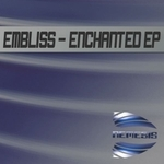 Enchanted EP