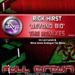 Beyond Bio (The Remixes)