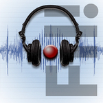 Sound 303-onic