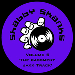 The Basement Jaxx Track Vol 5