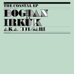The Coastal EP