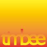 Timbee Selected / Ibiza 2008