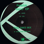 Hand EP