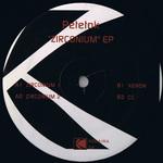 Zirconium EP