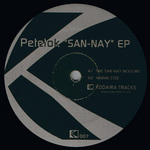 San-Nay EP