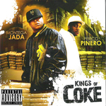 Kings Of Coke