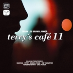 Terry's Cafe 11
