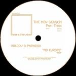 The New Season (Part 3)
