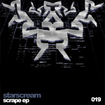 Scrape EP