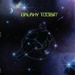 Galaxy Toobin'
