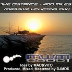 400 Miles (Massive Uplifting remix)
