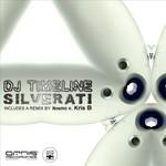 DJ TIMELINE - Silverati (Front Cover)