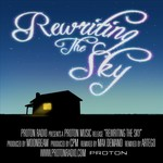 Rewriting the Sky