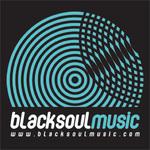Blacksoul Music WMC 2008 Sampler